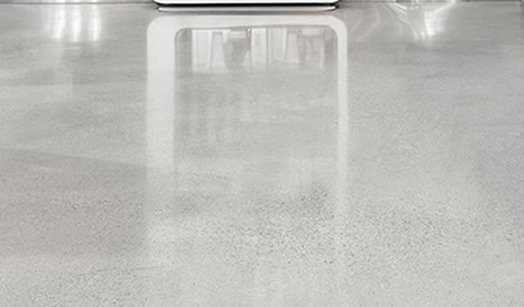 polished-concrete-floors-vancouver-concrete-floor-contractor