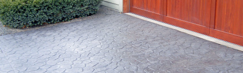 Low-Maintenance Driveway Solutions