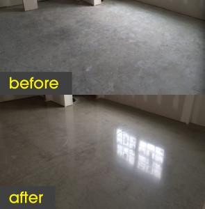 vancouver-concrete-polishing-flooring