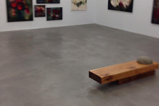 Vancouver-Concrete-Floor-ArtGallery