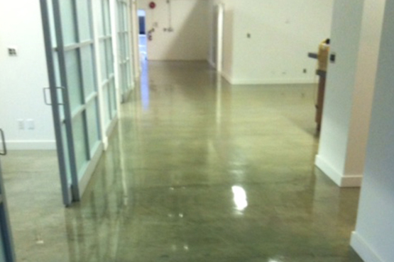 Vancouver-Concrete-Floor-Interior-seal