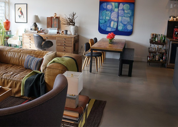 concrete-floor-overlays-vancouver-design