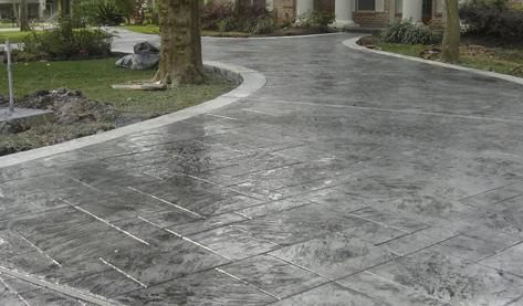 decorative-concrete-driveway-vancouver-concrete-floor-contractor