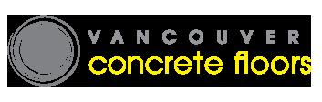 Vancouver Concrete Floors