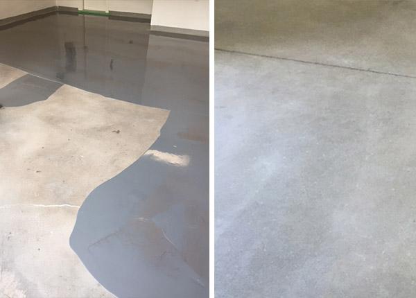 industrial-concrete-coating-vancouver-contractors