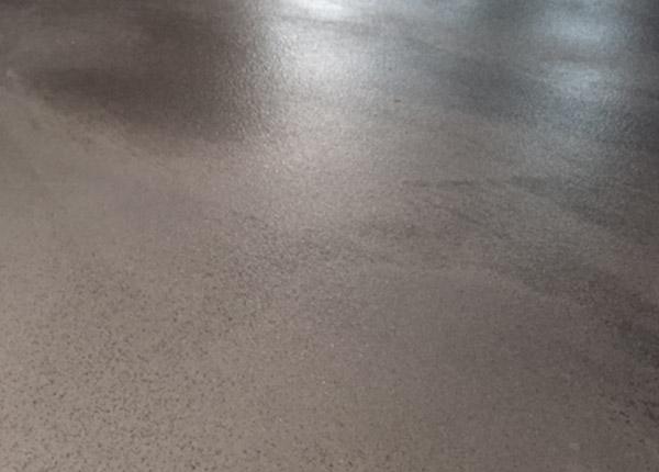industrial-retail-concrete-coatings