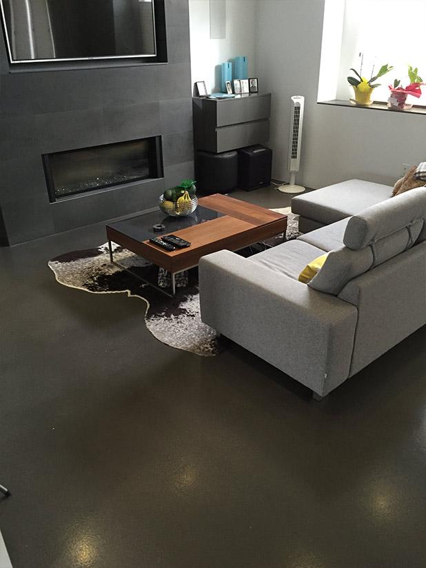 vancouver-concrete-floors-contractors-modern
