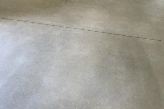 vancouver-concrete-garage-floor